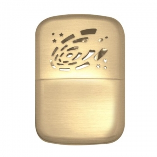 Camping Pocket Warmer PW-48  Gold