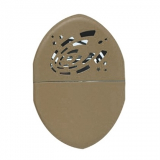 Outdoor Pocket HandWarmer PW- 15 Khaki