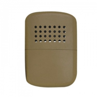 Pocket HandWarmer PW- 10 Khaki