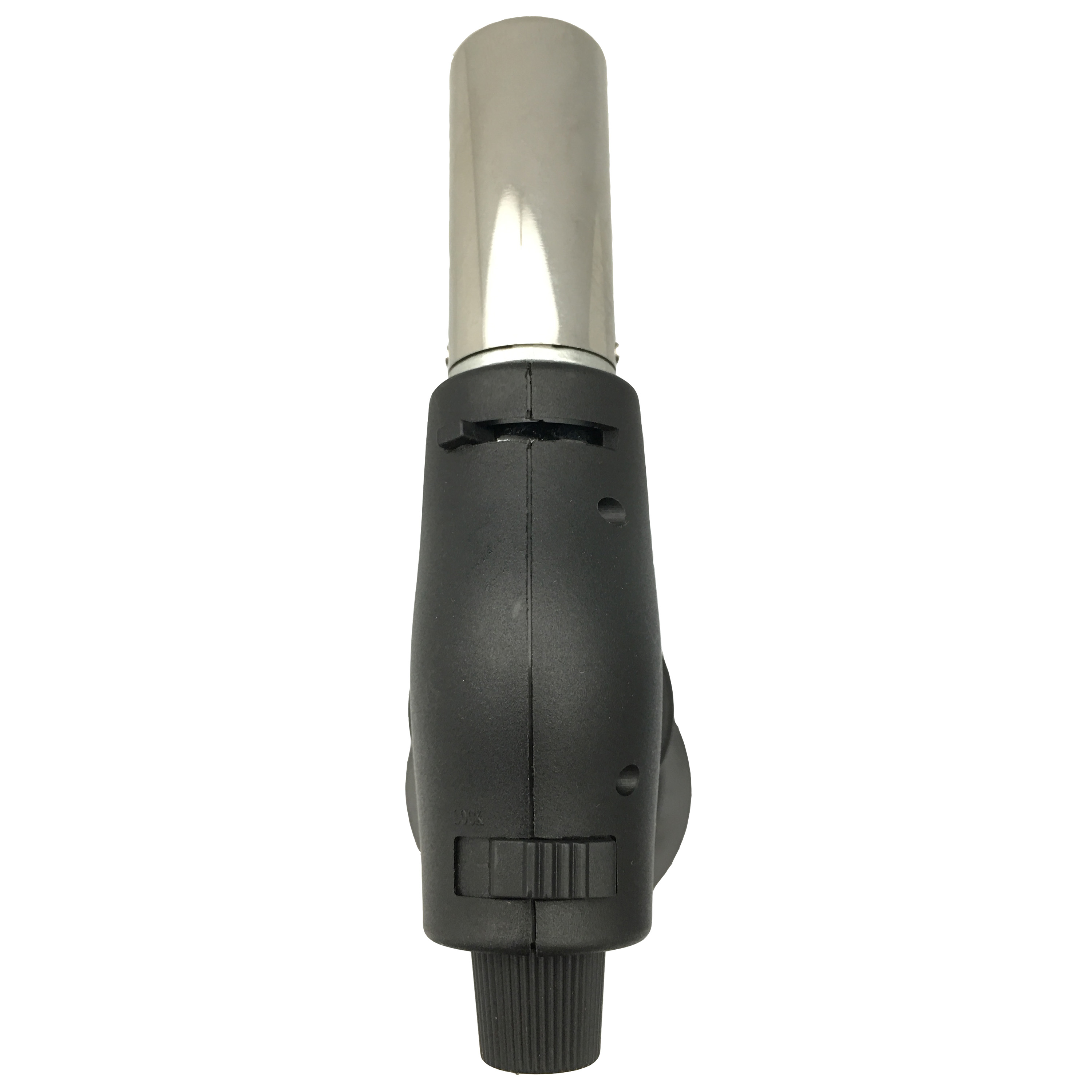 Butane Torch supplier