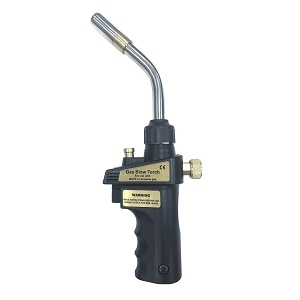 Trigger Start Torch AH-MB13 Flame Adjustable and 360 Degree Use
