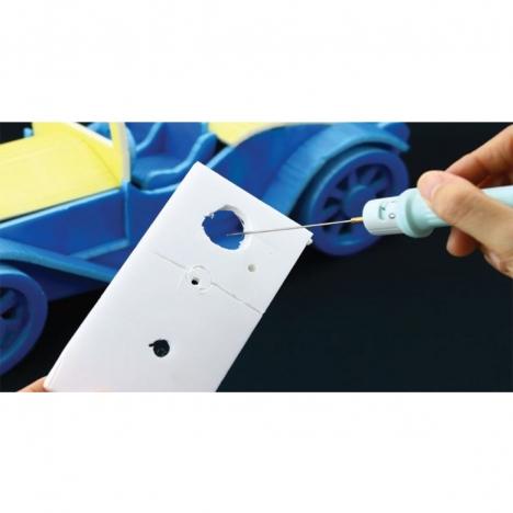 Styrofoam Cutting Pen Distributor, USB Foam Cutting Pen